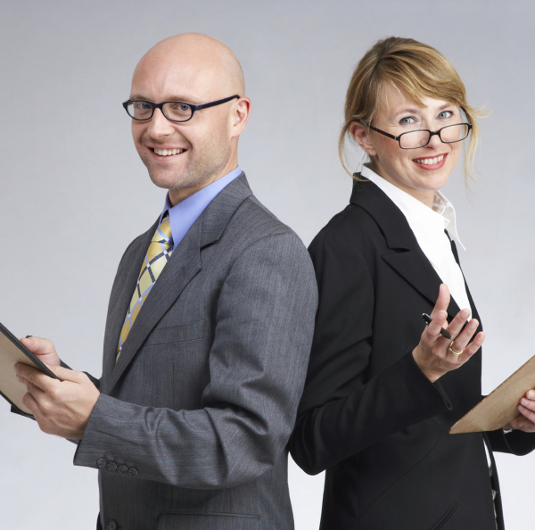 Otros Servicios de asesoría laboral y gestión laboral